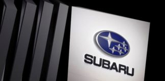 Japan's Subaru plans biggest-ever global recall over brake lights
