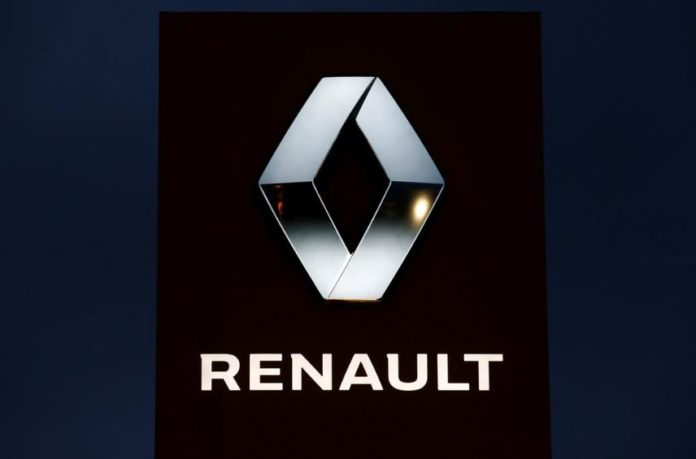 Renault aims to restart Nissan merger talks within 12 months
